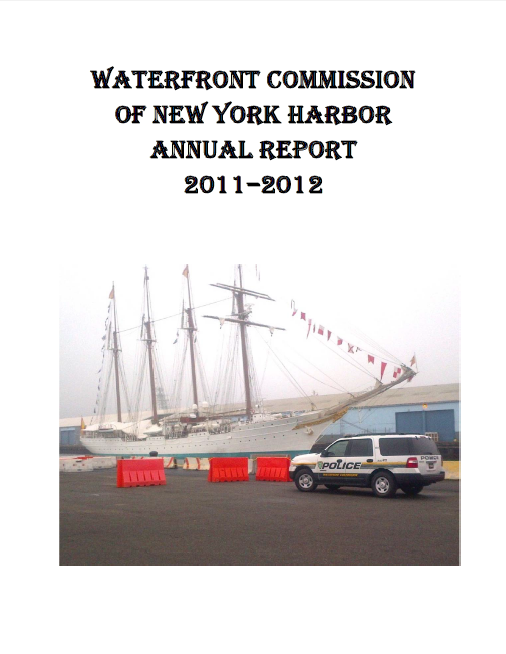 Click here for 2011-2012 Annual Report!