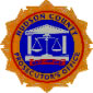 Hudson County, NJ Prosecutor's Office