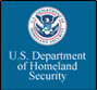 Click here to visit the US Dept. of Homeland Security Web Site!