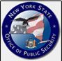 New York State Office of Public Safety