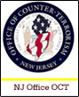 New Jersey Office of Counter Terrorism